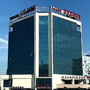 Hotel_Grand_Vejini