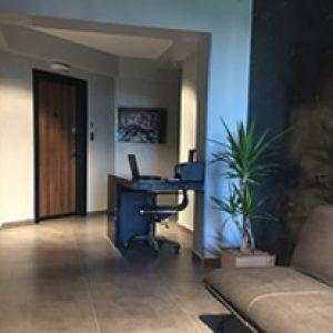 Hotel_VIP_Rooms