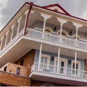 hotel-aivani