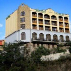 hotel-borjomi-palace