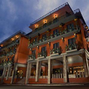 hotel-brim-tbilisi