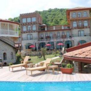 hotel-chatou-mere