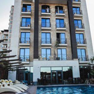 hotel-cognac