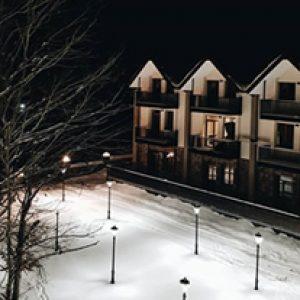 hotel-komorebi