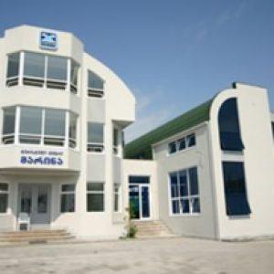 hotel-marina (1)