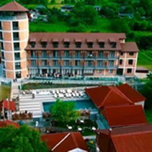 hotel-savaneti