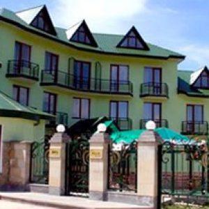 hotel-villa-palace
